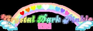 Crystal Dark Pinkie Wiki