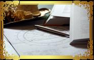Zapiski Astrologia