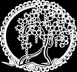 CrystalEmpire Wiki
