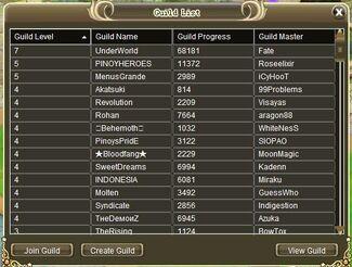 Guild List.jpg