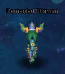 Demented Shaman.png