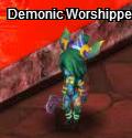 Demonic worshipper.png
