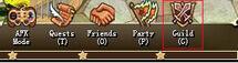 Guild s().jpg
