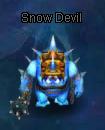 Snow Devil.png