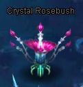 Crystal Rosebush.png