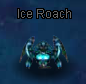 Ice Roach.png