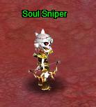 Soulsniper.png