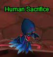 Human sacrifice.png
