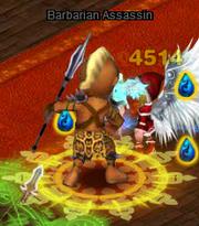 Barbarian Assassin Killer's Den.png