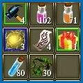 MP-Items.jpg