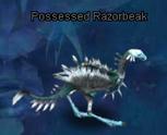 Possessed Razorbeak.png