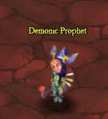 Demonprophet.png