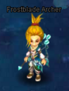 Frostblade Archer.png