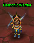 Demonic warrior.png