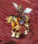 Battle Stallion Mount.png