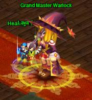 Grand Master Warlock Killer's Den.png
