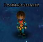 Frostblade Assassin.png