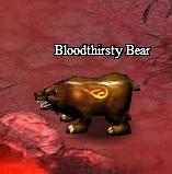 Bloodbear.png