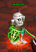 Midknight.png