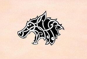 Celtic viking wolf by robs0n-d68zjgo.jpg