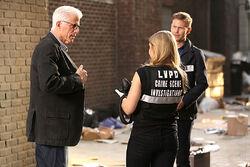 CSI; Crime Scene Invastigation - S14 E6 Passed Pawns (1).jpg