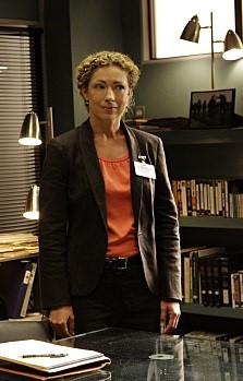 Patricia Alwick
