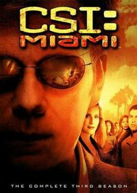 CSI Miami Season Three.jpg
