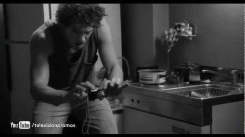 """CSI NY 9x03 """"2,918 Miles"""" Promo (HD)"""