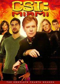 CSI Miami Season Four.jpg