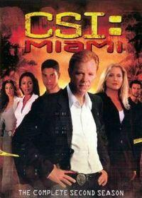 CSI Miami Season Two.jpg
