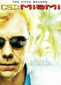 CSI Miami Season Five.jpg
