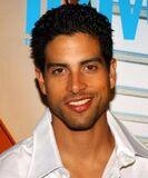 Adam Rodríguez