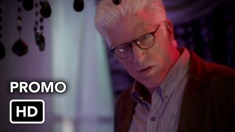 "CSI 13x06 Promo ""Pick and Roll"" (HD)"
