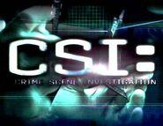 Portal:CSI: Crime Scene Investigation Writers