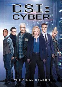 CSI Cyber Season 2.jpg