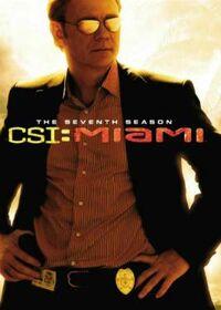 CSI Miami Season Seven.jpg