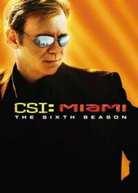 CSI Miami Season Six.jpg