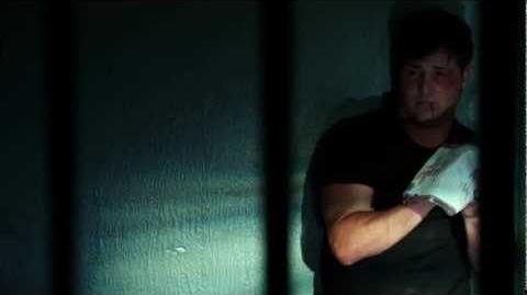"""CSI Las Vegas - 13x01 - Karma to Burn - Sneak Peek """"HD"""""""