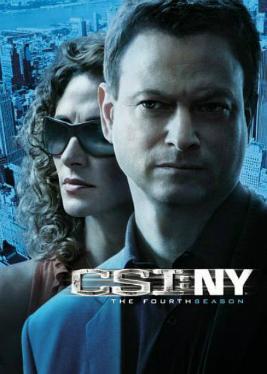 New York Season 4