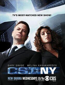 Segunda temporada de CSI Nueva York.jpg