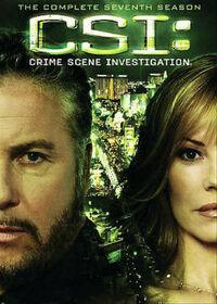 CSI Crime Scene Investigation, Season 7.jpg