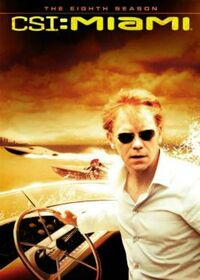 CSI Miami Season Eight.jpg