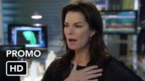 """CSI NY 9x11 Promo """"Command+P"""" (HD)"""
