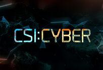 Portal:CSI: Cyber Writers