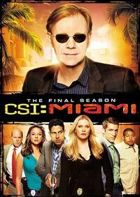 CSI Miami Season Ten.jpg