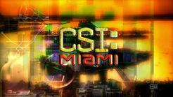 Portal:CSI: Miami Writers