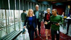 CBS CSI CYBER 210 CONTENT CIAN IMAGE NO LOGO thumb Master.jpg