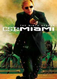 CSI Miami Season Nine.jpg