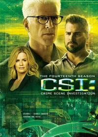 CSI Crime Scene Investigation, Season 14.jpg