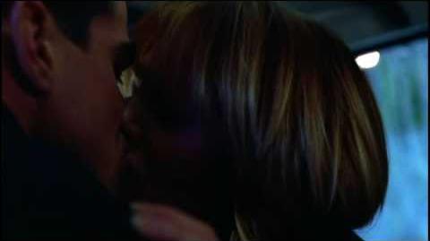 CSI Pilot Episode Deleted Scene